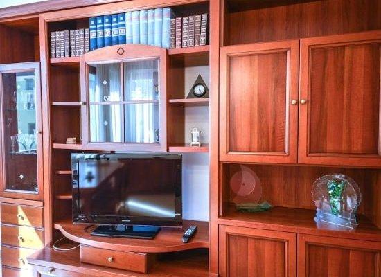 Riva City View - фото 18