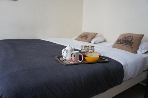 Bed and Chai - фото 3