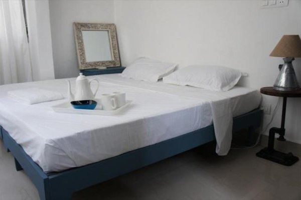 Bed and Chai - фото 4