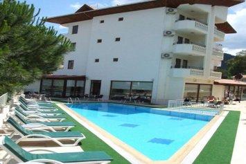 Babadan Hotel