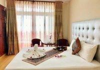 Отзывы Blue Sea Hotel, 2 звезды