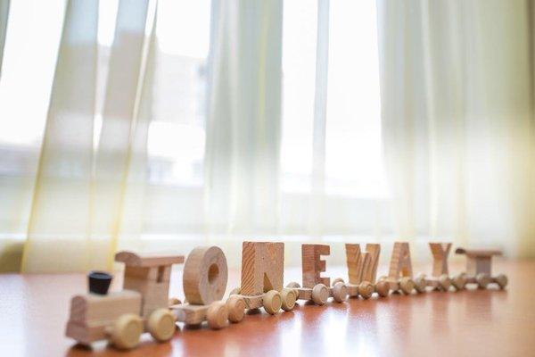One Way Hostel & Tours - фото 19