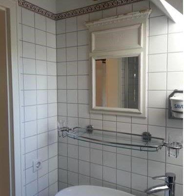 Leongardt Apartments - фото 1
