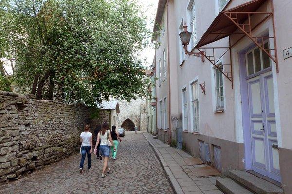 16eur - Old Town Munkenhof - фото 22