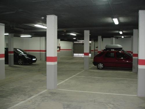 Apartamentos Baqueira-Aiguestortes - фото 14