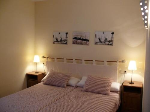 Apartamentos Baqueira-Aiguestortes - фото 2