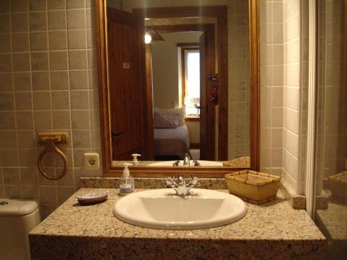 Apartamentos Baqueira-Aiguestortes - фото 7