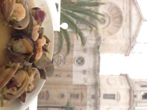 Hotel La Catedral - фото 17