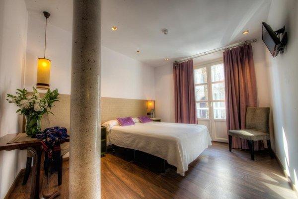 Hotel La Catedral - фото 2