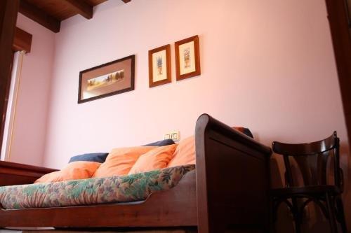 Apartamentos Los Picos - фото 37