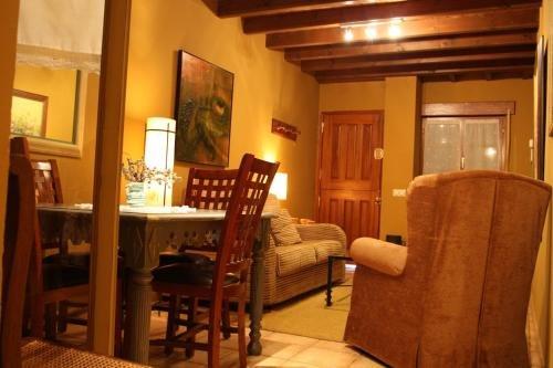 Apartamentos Los Picos - фото 14