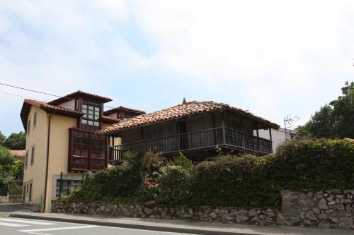 Apartamentos Los Picos - фото 23