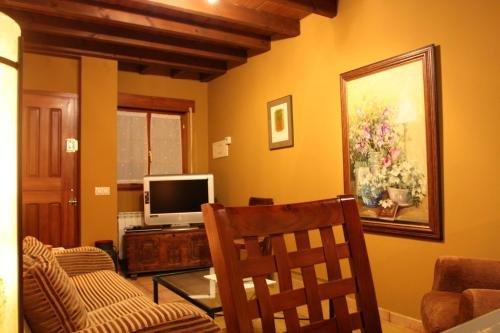 Apartamentos Los Picos - фото 3