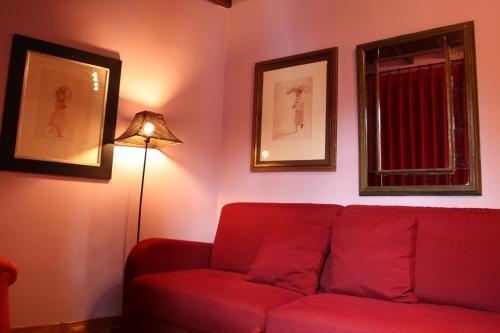Apartamentos Los Picos - фото 6