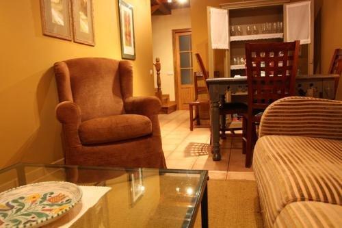 Apartamentos Los Picos - фото 7