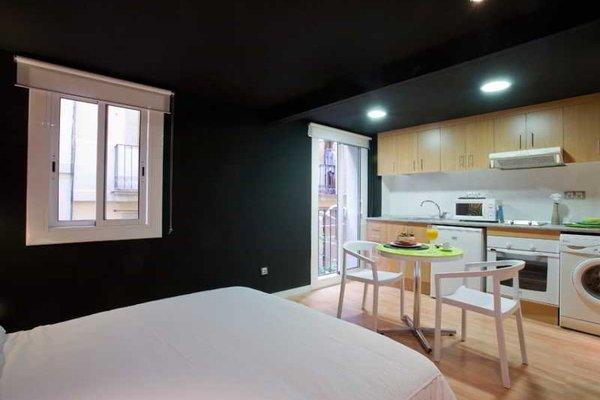 Apartamentos Colon 3000 - фото 0
