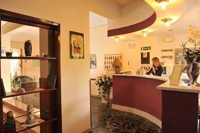 Отель Storyville - фото 13