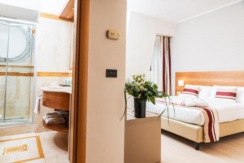 Hotel Royal Falcone - фото 3