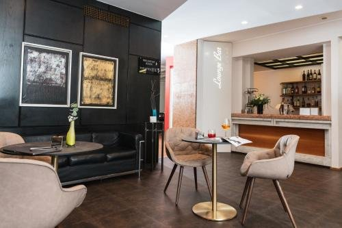 Hotel Royal Falcone - фото 5