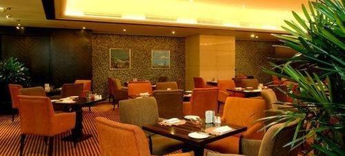 Hotel Royal Falcone - фото 8