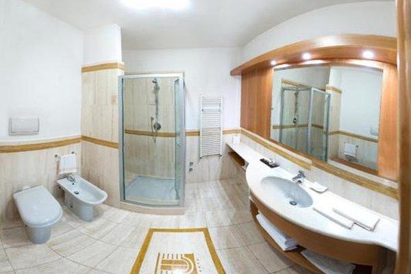 Hotel Royal Falcone - фото 9