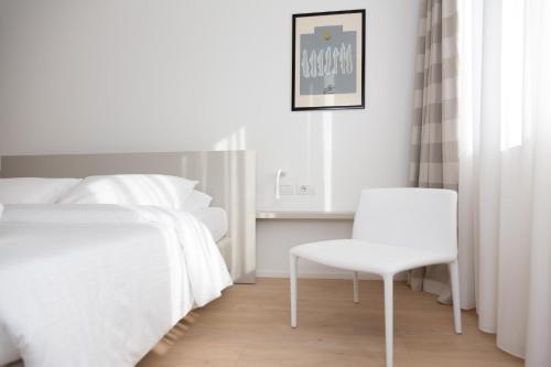 Hotel Lago Di Garda - фото 2