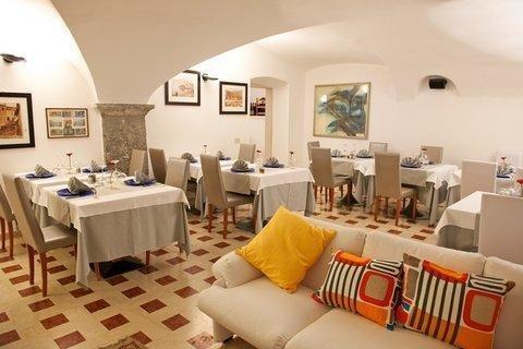 Hotel Lago Di Garda - фото 5
