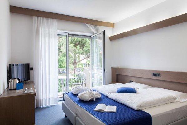 Hotel Ideal - фото 2