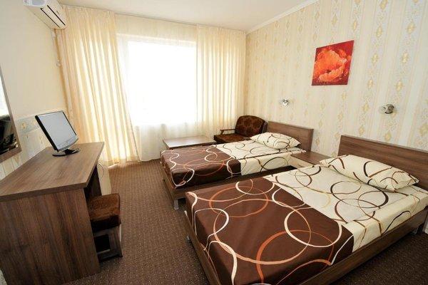 Radina Family Hotel - фото 3