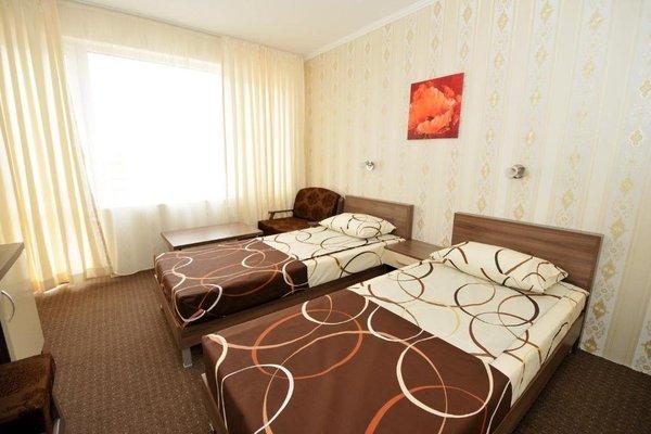 Radina Family Hotel - фото 4