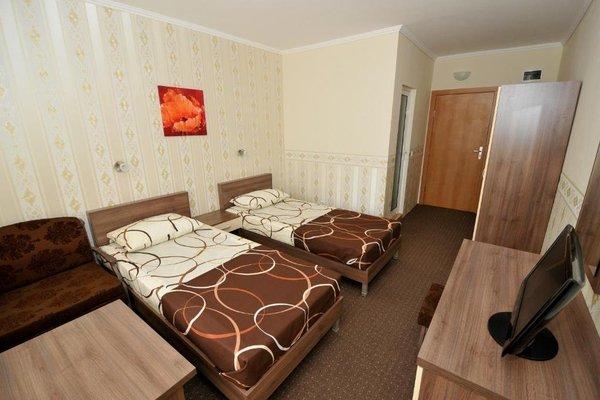 Radina Family Hotel - фото 5