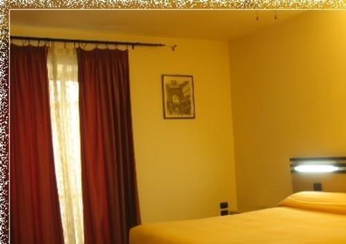 Hotel Duomo - фото 1