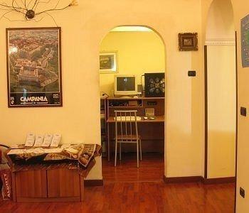 Hotel Duomo - фото 9
