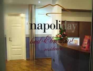 Napoliday - фото 17