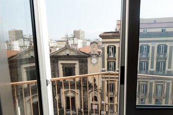 Fiorentini Residence - фото 23