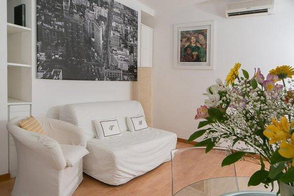 Fiorentini Residence - фото 5