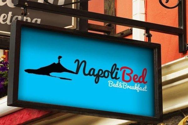 Napolibed - фото 23