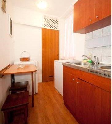 Apartment Haj - фото 35