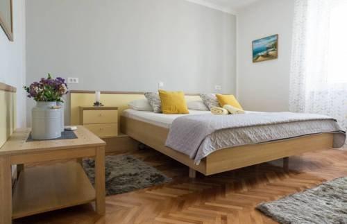 Rooms Perina - фото 1