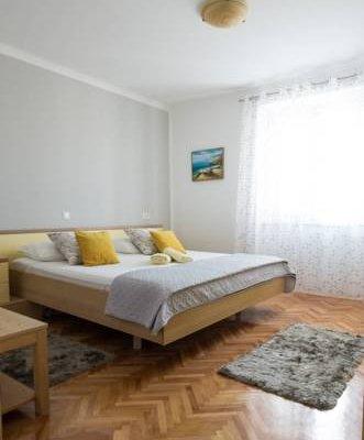 Rooms Perina - фото 2