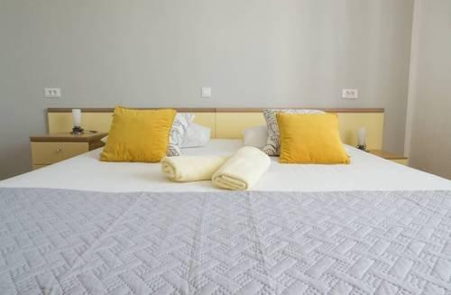 Rooms Perina - фото 3