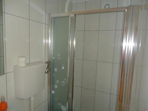 Apartman Mia - фото 10