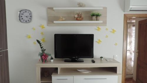 Apartman Mia - фото 7