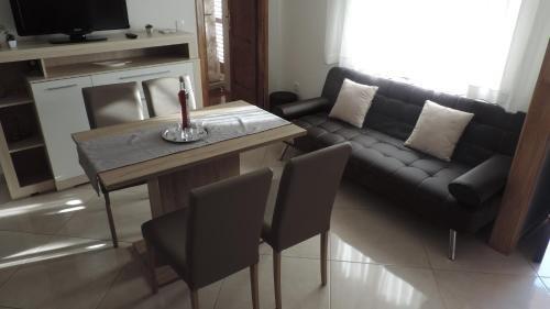 Apartman Mia - фото 8