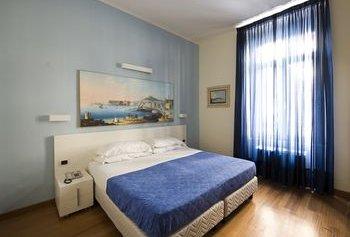 Rex Lifestyle Hotel