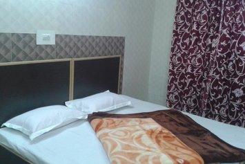 Ajay Hotel