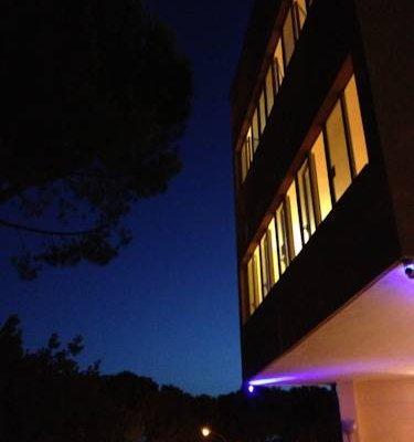 Siena Hostel - фото 22