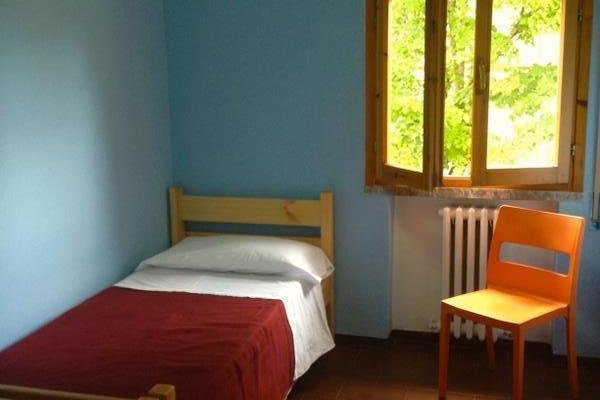 Siena Hostel - фото 3