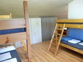 Siena Hostel - фото 6