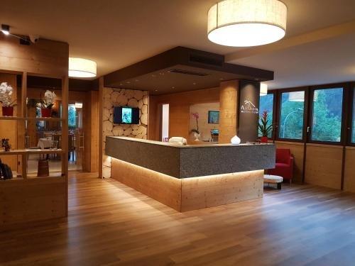 Hotel Oriental - фото 15